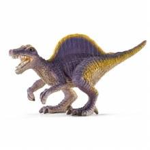 Mini Spinosaure