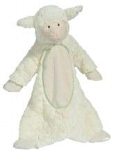 Doudou agneau