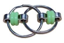 Flippiii Chain - Vert