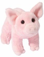 Buttons - Cochon