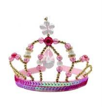 Diadème de princesse fée