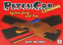 PitchCar Extention 1