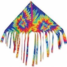 Cerf-Volant - Fun Flyer - Tie Dye