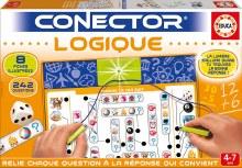Connector Logique
