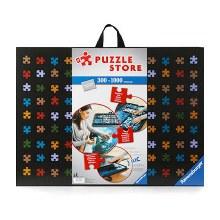 Puzzle store 300-1000 mcx