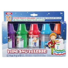 Mini - Sno-Marker