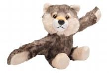 Huggers - Loup