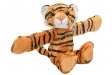 Huggers - Tigre