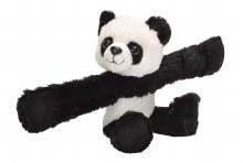 Huggers - Panda