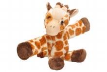 Huggers - Girafe
