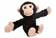 Huggers - Chimpanzé