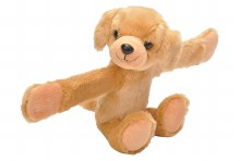 Huggers - Labrador
