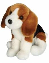 Balthezar - Beagle