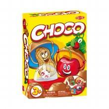 Choco (Bil.)