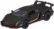 Lamborghini V