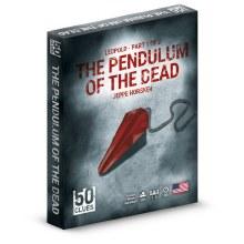Leopold - The Pendulum of the Dead