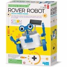 Rover Robot