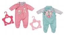 Baby Annabelle - Pyjamas 18 Po