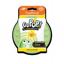 Go Pop Roundo - Glow