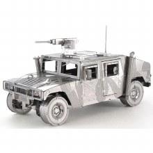 Iconx - Humvee