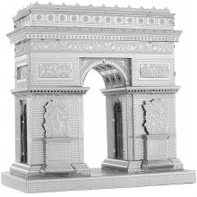 Iconx - Arc de Triomphe