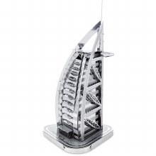 Iconx - Burj Al Arab