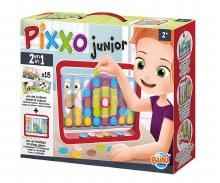 Pixxo Jr.