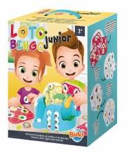 Loto Bingo Jr.