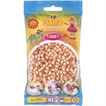1000 Perles Hama - Chair