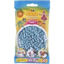 1000 Perles Hama - Turquoise