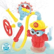 Ready Freddy - Spray 'n' Sprinkle