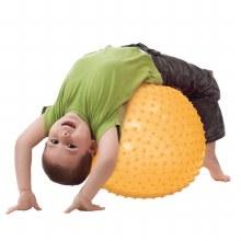 Ballons Motricité