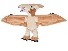 Huggers - Pteranodon
