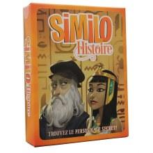 Similo - Histoire (Fr.)