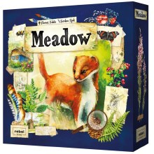 Meadow (Bil.)