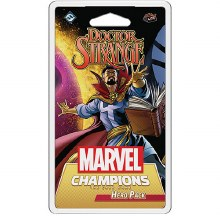 Marvel Champions: Doctor Strange Ext. (Ang.)