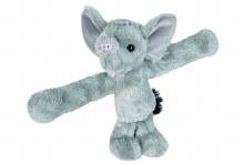 Huggers - Éléphant