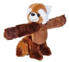 Huggers - Panda roux