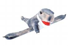 Huggers - T-Rex