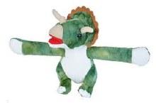 Huggers - Tricératops
