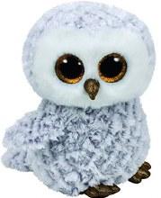 Owlette Medium