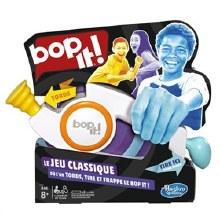 Bop-It (Fr.)