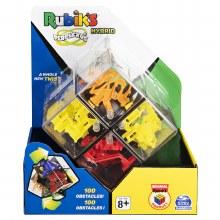 Perplexus Rubiks 2x2