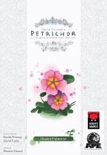 Petrichor Flower Expansion