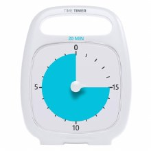 Time Timer 20 min