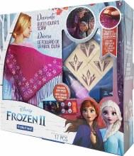 Frozen II - Foulard d'elsa