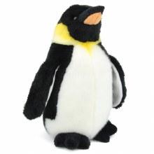 Waddles - Pingouin