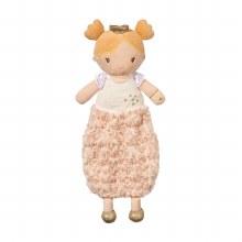 Sschlumpies - Princesse Noa
