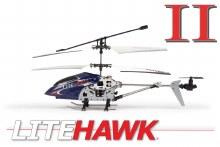 LiteHawk II