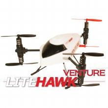 LiteHawk Venture